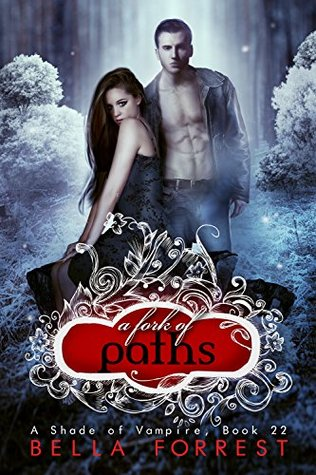 a shade of vampire 2 read online free