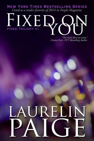 fixed on you laurelin paige free download