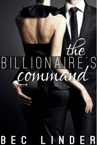 The Billionaire's Command