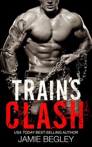 Train S Clash Read Free Novels Read Online By Jamie Begley Free Novels Read